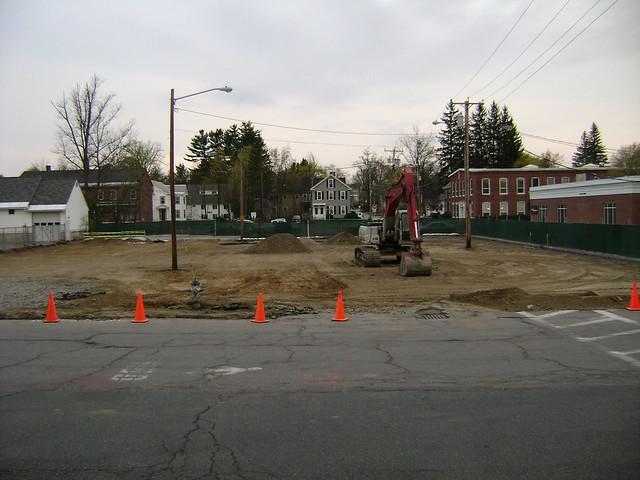 19FD Construction 1 050311
