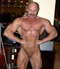 085168607528fec62df0742f08c7ca0e9b9bcfe6_r (musclefan274) Tags: muscle massive bodybuilder morph lycra bulge