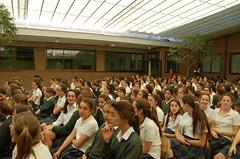 colegioorvalle_diadellibro (88)