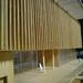 Nova Biblioteca Central da PUC-Rio