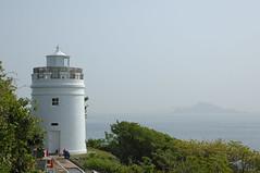 04-sugashima (Linnkoh) Tags: lighthouse