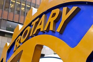 Rotary Wheel_3