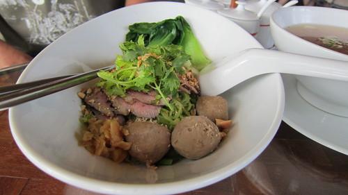 Royal Thai Cuisine@ Samui Airport (3)