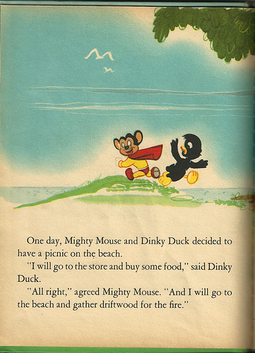 mighty-dinky14