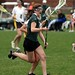 Freshman-Sophomore Girls Lacrosse vs Choate 4_16_11