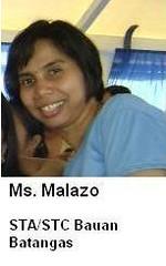 malazo