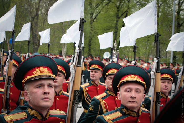 vozlozhenie_venkov_20110508-16.jpg