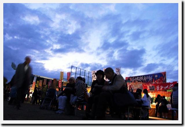 20101123_165309_外苑_いちょう祭