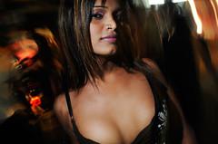 God's Brothel Brides 16 (Leonid Plotkin) Tags: india asia transgender transvestite crossdresser tamilnadu transsexual mela hijra villupuram aravani aravan koovagam