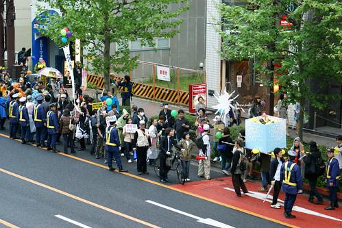 Shibuya 0507 webDICE讒禄DSC03268