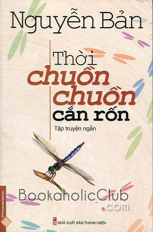 thoi-chuon-chuon-can-ron
