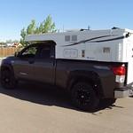 ".Toyota Tundra Pop up Camper <a style=""margin-left:10px; font-size:0.8em;"" href=""http://www.flickr.com/photos/51455468@N04/5723333827/"" target=""_blank"">@flickr</a>"