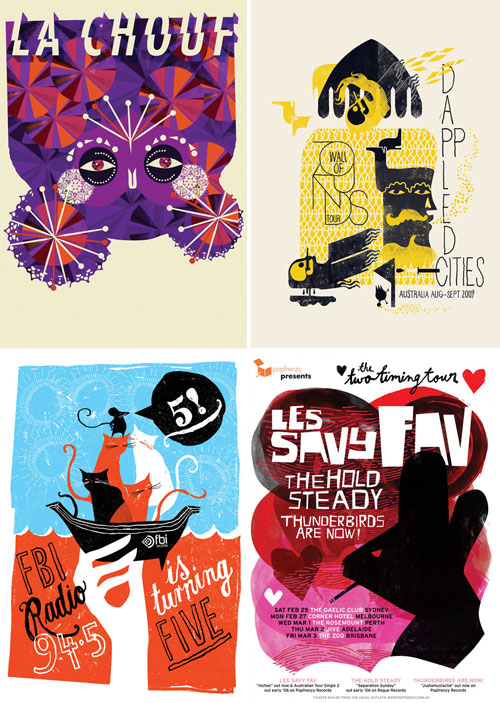 posters by we buy your kids