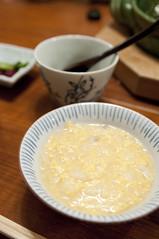 とり鍋雑炊, 地滋 玄海, 新宿タカシマヤ
