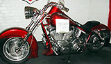 red-chopper-sm (RedHat39) Tags: redchopper govauction sheriffauctions
