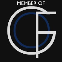 gang of few member badge