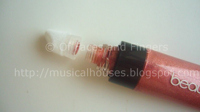 beautyuk lip lust st tropez 2
