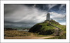 Llanddwyn Island, Anglesey (2) (-terry-) Tags: lighthouse steps sky clouds llanddwynisland northwales loveisland anglesey flickr explore flickrexplore seeninexplore frontpage explorefrontpage top20lh top20lh20 thepinnaclehof tphofweek146 kanchenjungachallengewinner