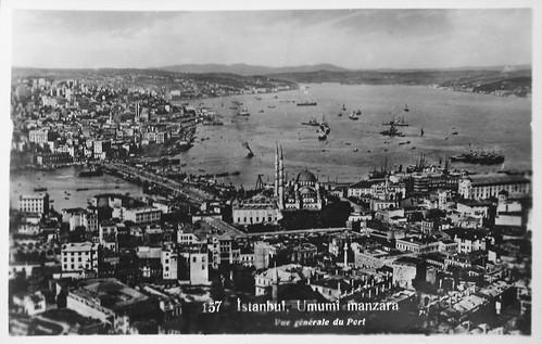 istanbul-umumi-manzara