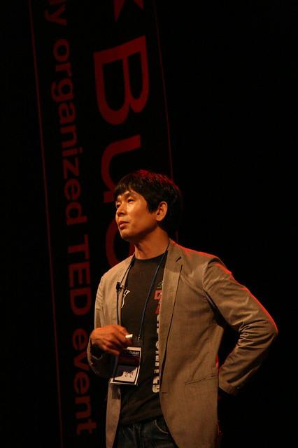 TEDxBusan (IMG_6642)