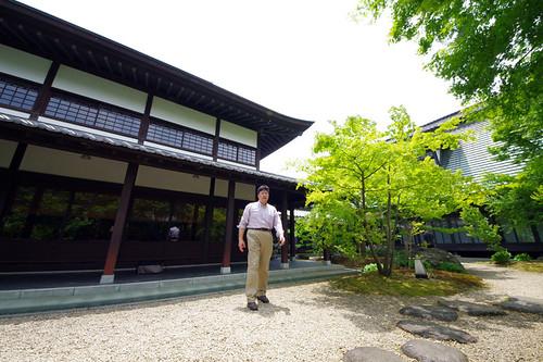 Manfrotto Suzuhiro IMGP4061