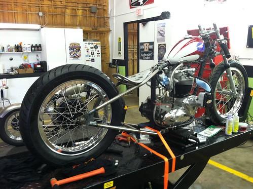 kyle_malinky_1967_bonneville_salt_flats_race_bike_  seat_pan_5