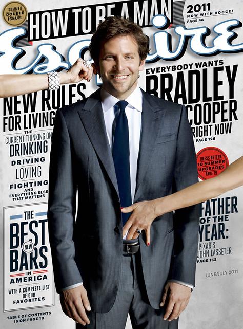 bradley-cooper01