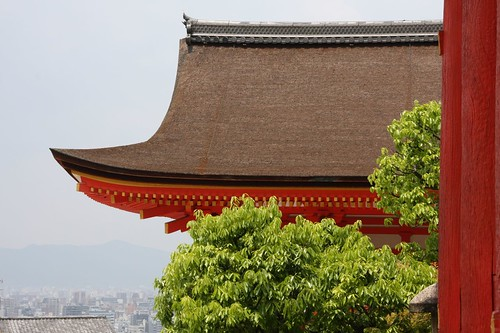 絶景 / The eternal capital,Kyoto