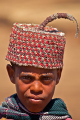 portrait of the child in the simien mountain national park-ethiopia. (anthony pappone photography) Tags: africa boy portrait mountains kids barn digital canon children photography photo nationalpark photographer child faces image photos expression retrato african country picture unesco portraiture childrens afrika enfants fotografia ethiopia ritratto reportage fotografo photograher afrique चित्र barna ポートレート eastafrica äthiopien phototravel etiopia mountainvillage abyssinia 肖像 非洲 ethiopie 兒童 etiope アフリカ debark afryka childrentravel etiopija portraitsofchildren 아프리카 éthiopie etiopien الطفل etiópia बच्चे etiopi ребенка eos5dmarkii barnamyndataka thesimienmountainnationalpark अफ्रीका childrenbestphotos barnaljsmyndari barnamyndat debarq