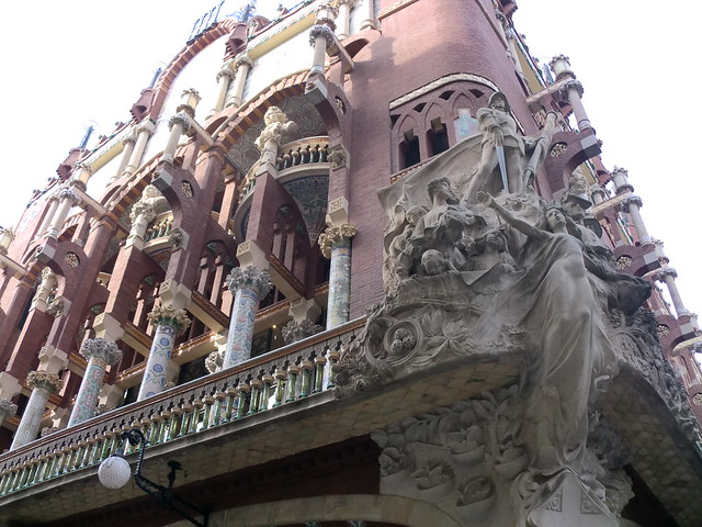 Barcelona 10-12-2010 (619)