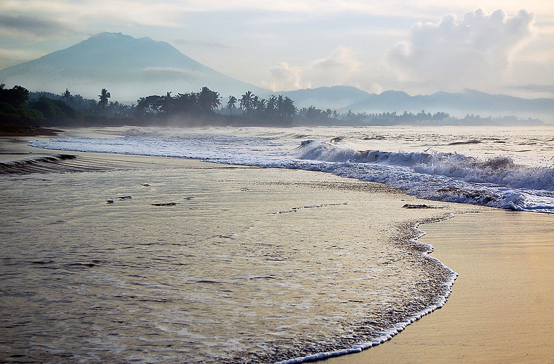 _Bali_Mt_Agung_