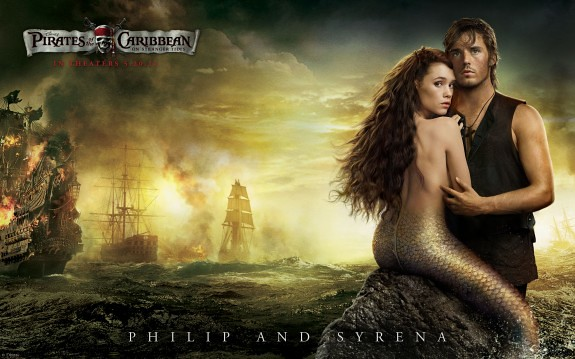 Philip-and-Syrena-Pirates-of-the-Caribbean-On-Stranger-Tides-575x359