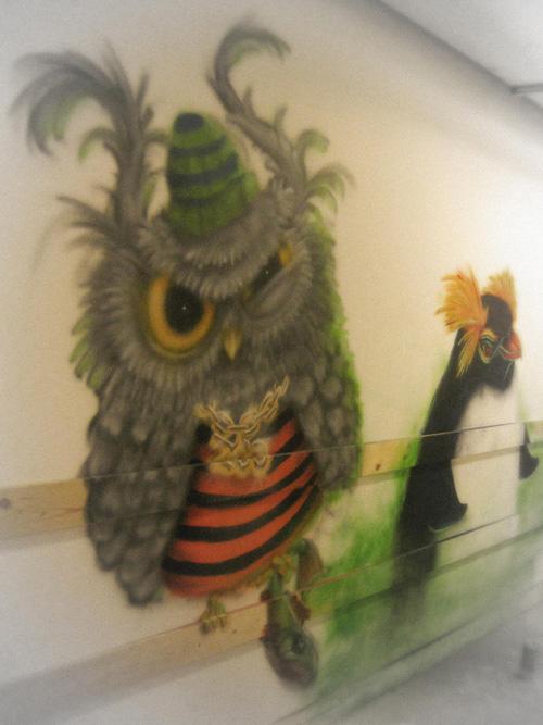lukas-owl1