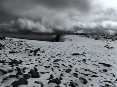 Summit (KRLandscapes) Tags: