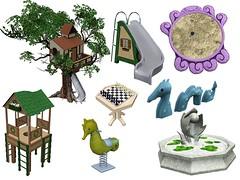 Les-Sims-3-Vie-Citadine-001