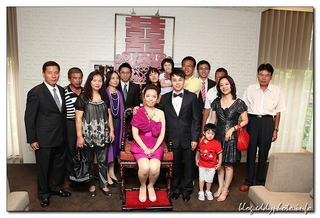 20110611_128.jpg