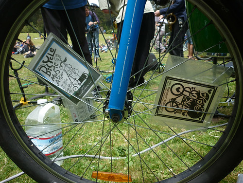 2011-bicycle-music-festival_64