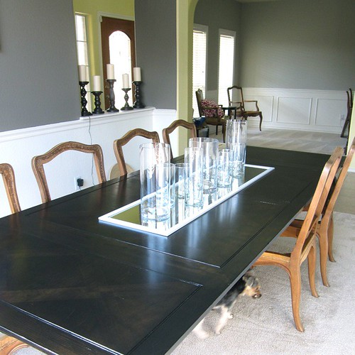 dining_table_final_08