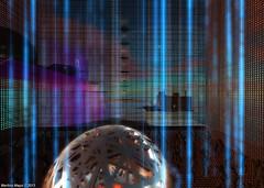 """Light and Gravity - Caerleon - """"The Cage"""" CUBICUS Merlino Mayo 2011 43 (Merlino Mayo) Tags: uk italy canada france us random serbia australia secondlife caerleon jasonpramas alizaringoldflake ubyifu brynoh marthajanebradford shellinawinkler pixelssideways mayaparis lollitolarkham garyzabel georgjanick igorballyhoo merlinomayo usglyphgraves sunseekermiklos lightandgravityaequitas lightandgravity virtualrealityartexhibition"""