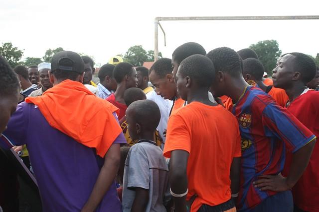 football tournamanet-mchezo wa mpira 086.jpgedit