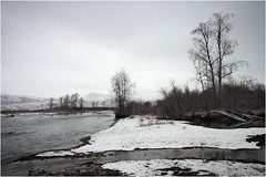 Пейзажи Усть-Белой тундры 33 (Магадан) Tags: anadyr chukotka анадырь чукотка чукчи луораветланы luoravetlan