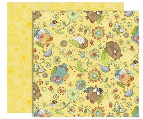owl-fabric1