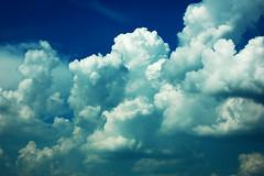 clouds 110605003