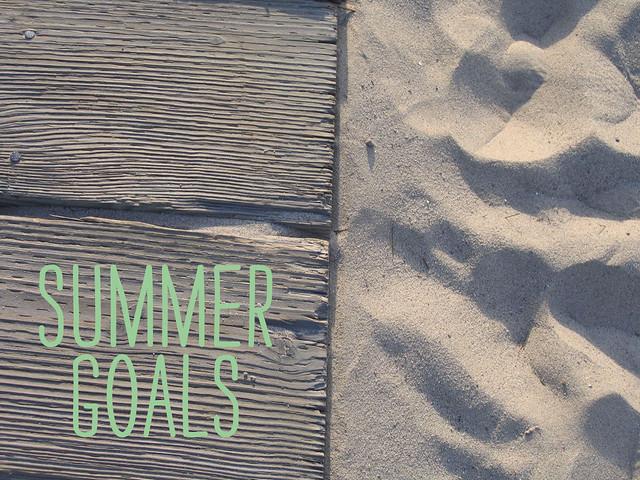 beach_sand_wood_summergoals