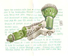 11-06-11 by Anita Davies
