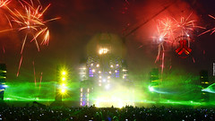 Defqon.1 2011 widescreen wallpaper [1920x1080 - 16:9]