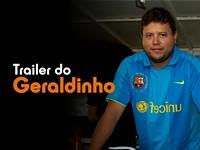 Geraldinho - 200 by portaljp