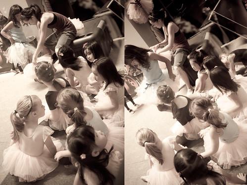 dance06