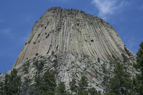 devils-tower_3