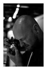 . (Alex Sander S.) Tags: epsonv500 kodak classicblackwhite tmy photokina2016 istillshootfilm filmshooters analogphotography push planar45mm contaxg1 45mm classicblackandwhite film filmisnotdead believeinfilm standentwicklung negativ filmphotography messsucher carlzeiss kölnmesse carlzeissplanar blackandwhite contax bokeh 35mmfilm ishootkodakfilm tmax analog caffenol